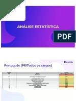 Análise PF_Agente_Escrivão_Papi_V1