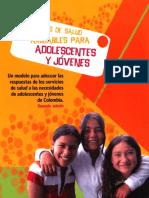 SERVICIOS DE SALUD AMIGABLES PARA ADOLESCENTES Y JOVENES1-$38500.pdf