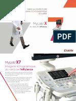 MyLabX7-160000158-V01-3-FRENCH.pdf