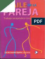 EL BAILE-LUZ DE LOURDES.pdf
