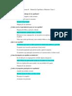 Controles de Lectura - parcial (1)