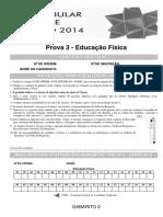 uemV2014p3g2EducacaoFisica