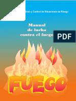 manual de lucha contra el fuego.pdf
