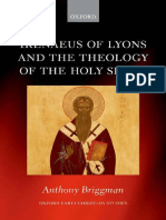 Irenaeus of Lyons and the Theology of the Holy Spirit by Anthony Briggman (z-lib.org).pdf