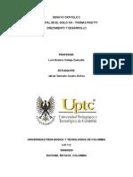 ENSAYO  CRECIMIENTO Y DESARROLLO PIKETTY.docx