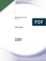 ibm-security-qradar-siem-users-siem-is-a-network-security-management-platform.pdf