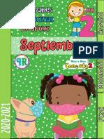 2° Septiembre Yessi.pdf