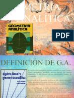 geometria analitica01.pptx