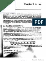 2-Array.pdf