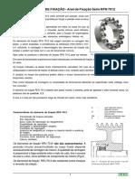 Anel de Fixação IMETEX Série RFN-7012.pdf