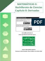 BC2 08 Derivadas.pdf