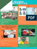 POSTER RÉGIMEN CONTRIBUTIVO.pdf