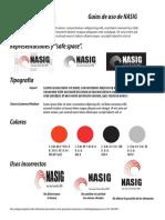 nasig logo style guide copy