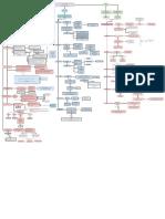 Mapa, ambiental.pdf