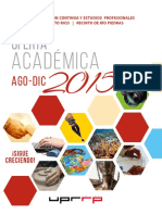 catalogo_agosto_a_diciembre_DECEP.pdf