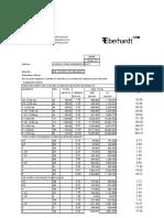COTIZACION-TUBERIAS Y ACCESORIOS DE SCH40-EBERTHARDT.xls