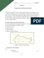 Chapitre 4(1)