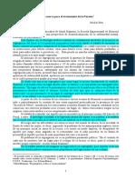 Michell Polo - Bonneuil, un marco para el tratamiento de la Psicosis.doc