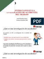 Elementos clave para investigación de accidentes.pptx