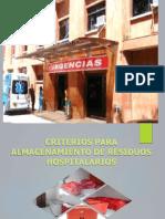RESIDUOS HOSPITALARIOS...pdf
