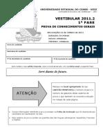VTB-2011-2-FASE 01 - PROVA G4