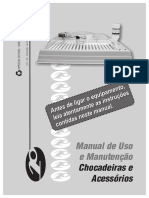 MANUAL_PREMIUM_IP_CONTROLADOR_MT520_08-2011