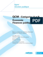 qcm-categories-a-et-b-economie-finances-publiques_compress