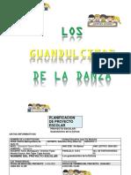 Matriz de proyecto-plataforma.pdf