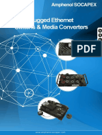 catalogue_rugged_ethernet_switchs_and_media_converters.pdf
