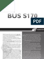 PN5802571518-Edição_1-BUS_S170-05-12-2018_screen