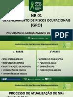 CANPAT_live_09_06_2020_PGR_apresentacao_PRIMEIRA_PARTE(3)