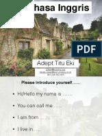 Bahasa Inggris 1 - introduction.pdf