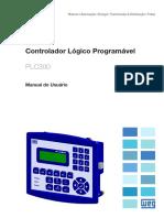 WEG-10004642430-PLC300-h3-manual-usuario-pt.pdf