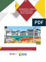 Proyecto Tipo N° 03 V 03062020 Sandra Lorena Castrillon