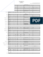 299 HC (Alunos) - Partituras e partes