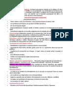 PRIMER PARCIAL NUEVAS CIENCIAS 2014.docx