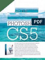 Photoshop Pro - Edição 30