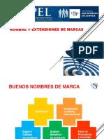 Tema_3_Branding__El_nombre_y_estrategias.pptx