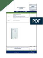 20200915-Conmutador Panasonic.pdf