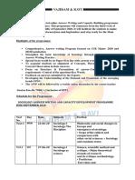 UPSC-Mains-Sociology-Test-Series