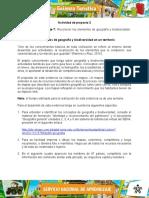 Evidencia_7_Mapeo_Relacionar_Elementos_Geograficos.docx
