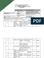 Parcelador Contratos 2020_ I _  4 a 6.docx