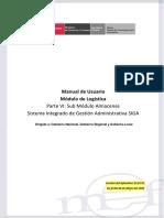 MU_modulo_logistica_almacenes
