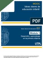 Tema 3 Factores exógenos del desarrollo infantil.pptx