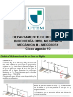2020 S1 Mecánica II - Clase 24 - agosto 10.pdf