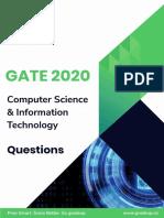 gate_2020_cs_questions_34 (3)