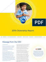 Citizenship_Report_2019_Full_Updated.pdf