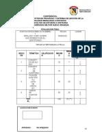 Examen Final Diplomado SGC - ISO 9001 v2015 - Septiembre 2020 v00 oscar (1).docx