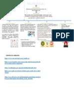 Act01_IvonneVillegas.pptx
