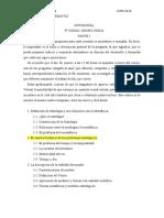 EXONTOLOGIA David Nieves Calo.docx